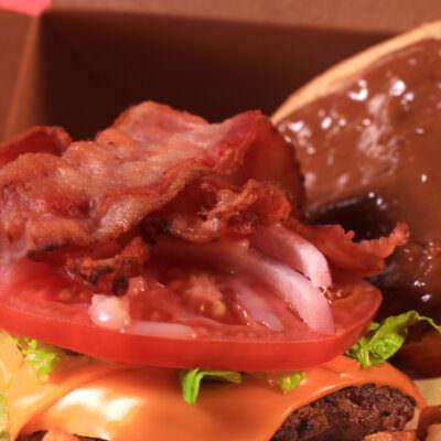 nuts-burger